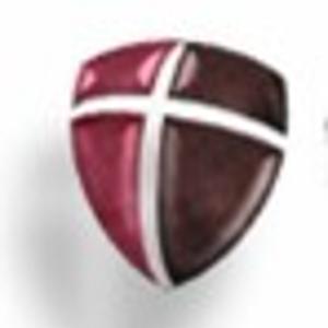 Profile picture for Chestnut Ridge Baptist Church