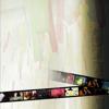 Image Lantern Studio