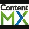 ContentMX
