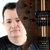 Celso Freire, Luthier