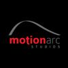 Motion Arc Studios