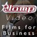 Jamp Video