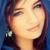 shamsia_bakhshi