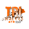 Triwaters Tour