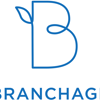 Branchage Film Festival