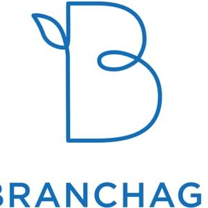 Profile picture for Branchage Film Festival