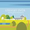Lisensky Dvur