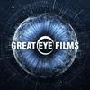 Great Eye Films