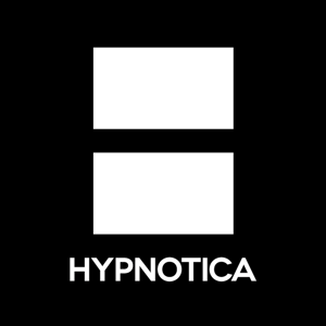 Profile picture for Hypnotica Visual Performance
