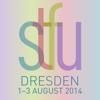 STFU Dresden