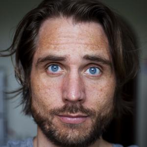 Profile picture for Adam R Brown