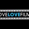 LoveLove Films