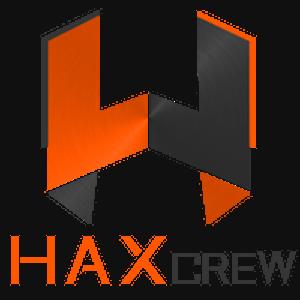 Profile picture for [HAX]crew community