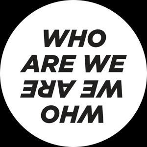 we are who we are - photo #33
