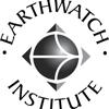 Earthwatch Australia