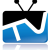 SocialBuzzTV.com