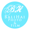 Bali Hai Photo & Video Kauai