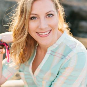 Profile picture for Danielle Iannotti