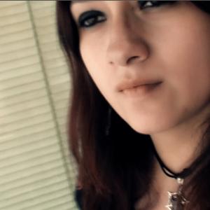 Profile picture for Adriana Otero