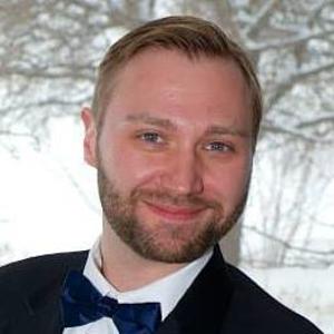 Profile picture for Ehren Fleschner