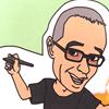 Eisaku Fukaya