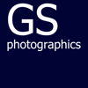 GSphotographics.jp