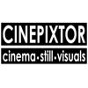 Cinepixtor