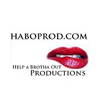 Habo Productions