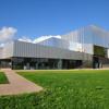 centre culturel isbergues