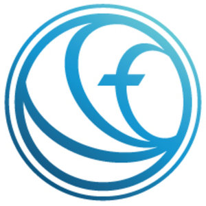 Profile picture for Houston's First Baptist Church