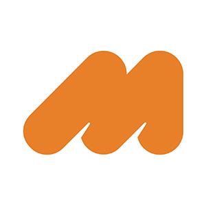 Profile picture for Miljaus Media