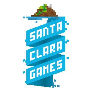 Profile picture for Santa Clara Games