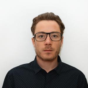 Profile picture for RichardBoz