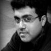 Sushanta Bhattacharjee