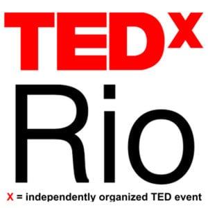 Profile picture for TEDxRio