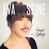 Eva sur Seine