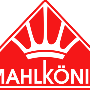 Profile picture for Mahlkonig USA
