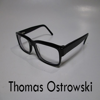 Thomas Ostrowski