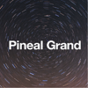 pinealgrand