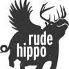 Rude Hippo