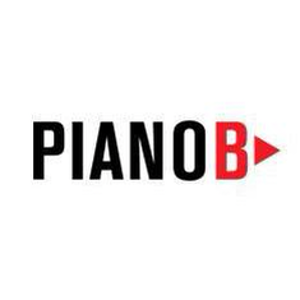 Profile picture for Piano B
