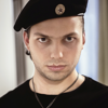 Oleg Litvin