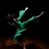 Colleen Thomas Dance