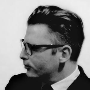 Profile picture for Xander Davis