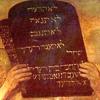 Theonomy Resources