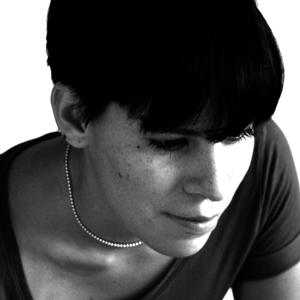 Profile picture for Eliana Corredor