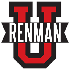 Profile picture for Renman U