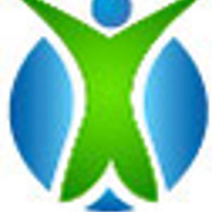 Profile picture for Interactive Health System, LLC