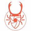 Beetle Prod