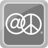 At Peace® Media